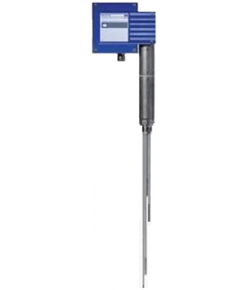 FLOWSERVE GESTRA - Four level measuring electrodes