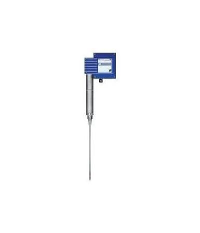 FLOWSERVE GESTRA - Capacitive level electrodes