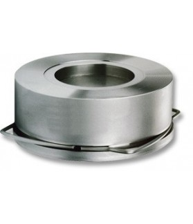 FlOWSERVE GESTRA - Disc check valves