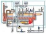 Boiler House Equipment
